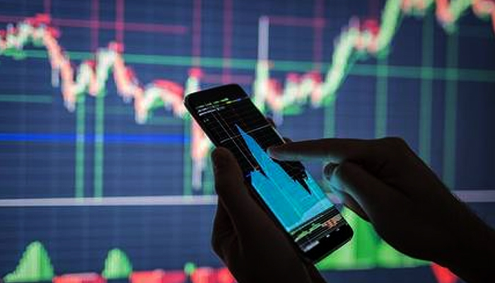 Sensex, Nifty advance on global rally; India-China tensions cap gains