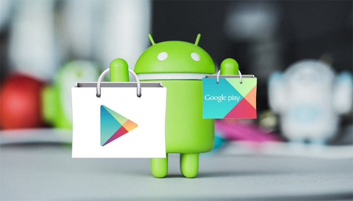 Google Bans Over 30 Malicious Apps From Play Store