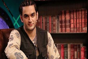 'With Pride,I am Bisexual' Confesses Vikas Gupta