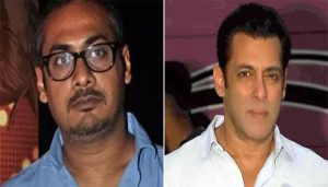 Abhinav Kashyap Reveals shocking facts about Salman Khan and Family
