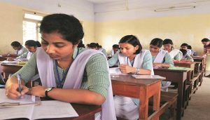 CBSE to Decide on Pending Board Exams By June 23