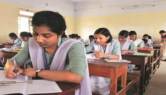 Bihar Board Class 10 Result: Here's all about you need to know