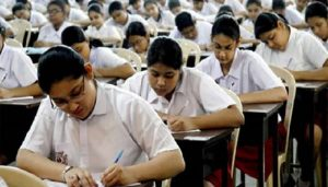 ICSE, ISC Board exams 2021: Dates for class 10, class 12 exams out; Details here