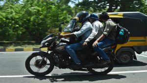 Scores of People Are Leaving Chennai City: COVID-19 Fear
