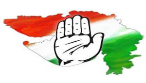 Guj Congress MLA Brijesh Merja resigns ahead of Rajya Sabha polls