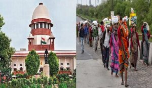 We give you 15 Days to transport migrants home; SC to States