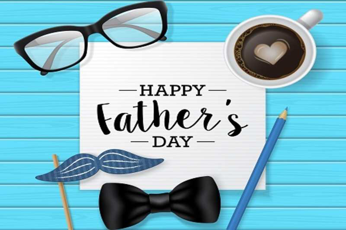 Happy Father's Day 2020: Some Ideas to Make Your Dad Feel Special