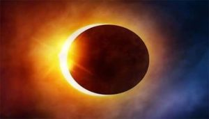 This is how Solar Eclipse will shine bright on Zodiac Signs