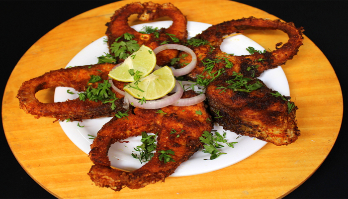 Lift Your Mood with Easy Fish Fry Recipe