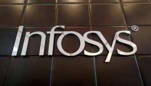 Infosys introduces 'Summer of Ideas' for university students globally
