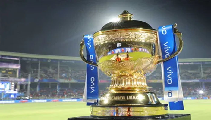 Franchisees predict: IPL viewership may witness a new high this season