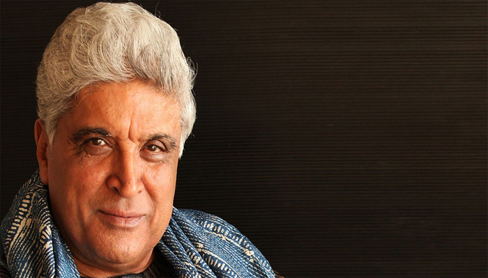 Javed Akhtar submits statement against Kangana Ranaut in defamation case, hearing on 19 Dec