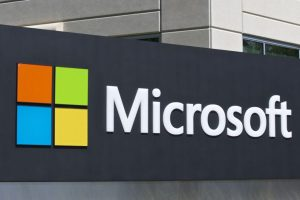Microsoft to open new Campus in Uttar Pradesh's Noida