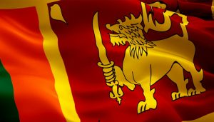 Sri Lanka sets August 5 date for parliamentary polls