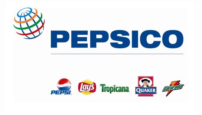 PepsiCo announces relief for cyclone-affected villages in Bengal