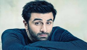 Ranbir Kapoor's stand on Nepotism: Confessed I'm its Product