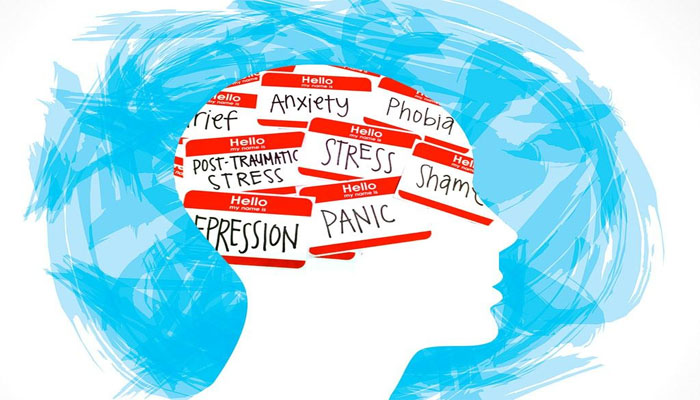 Ways to cope up with mental illness: Speak up now or never