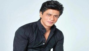 Shah Rukh Khan turns Journalist for R Madhavan's 'Rocketry'?