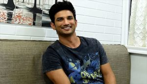 Sushant Singh Rajput's friends to go on 3 day hunger strike to seek justice