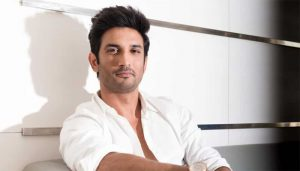 Sushant Singh Rajput's Death Sparks Debate On Nepotism in Bollywood