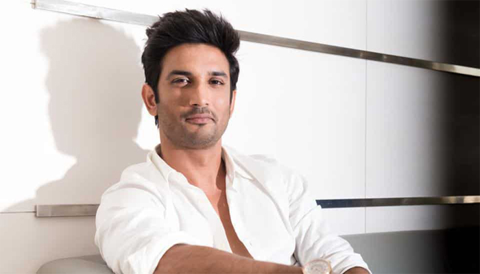 Sushant Singh Rajputs Death Sparks Debate On Nepotism in Bollywood