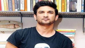 RIP Sushant Singh Rajput: Journey From 'Kai Po Che' to 'Chhichhore'