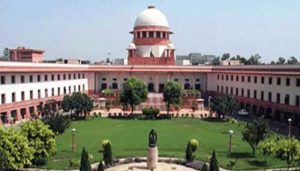 Supreme Court directs States to formulate scheme for migrant workers