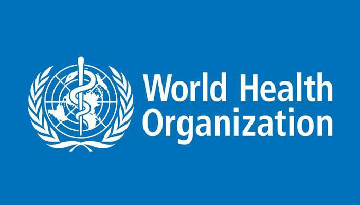 Latest guidelines by WHO on mask usage to contain spread of COVID-19