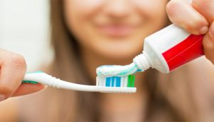 Did you know Toothpaste can be used for these essential life hacks?
