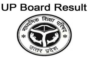 UP Board 10th and 12th Result 2020: Check your result here…