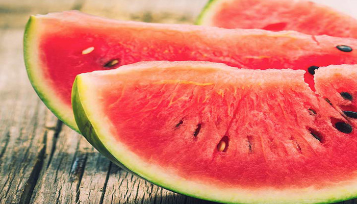 Summer Foods: To avoid dehydration, Include these things in your diet!