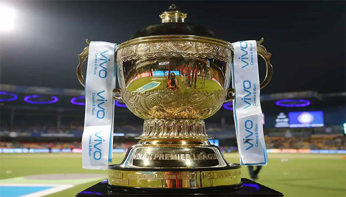 IPL likely in Sept-Oct: Governing Council Chairman speaks up