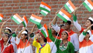 15 August 2020: MHA issues advisory for Independence Day celebrations