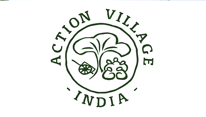 UK charity plans virtual festival to raise funds for rural India