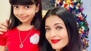 Aishwarya Rai Bachchan daughter Aaradhya discharged after testing negative for COVID-19