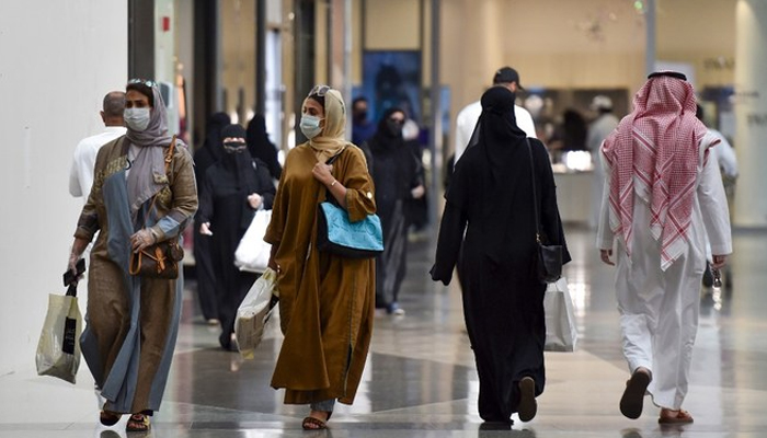 UN: Arab economies to shrink by 5.7% amid virus fallout