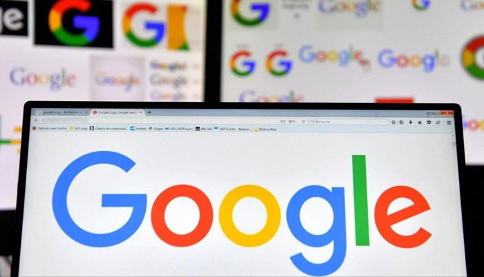 Google launches new feature to help Students; Check details...
