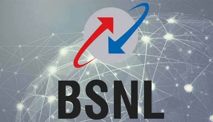 BSNL launches special offers; Unlimited Data and Free Calling
