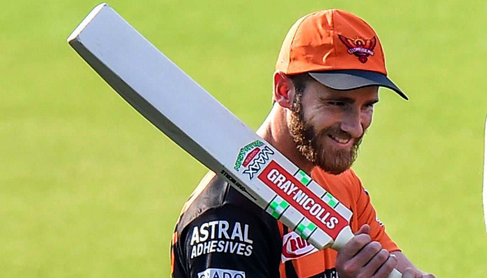 Great to play IPL in UAE but lot of planning needs to be done: Williamson