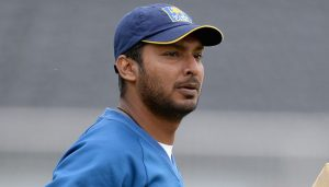 Teach real history instead of a sanitized version: Sangakkara on racis