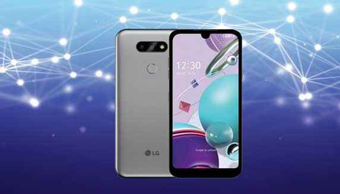 LG Aristo 5 with Dual Rear Camera launched; Check price and Features...
