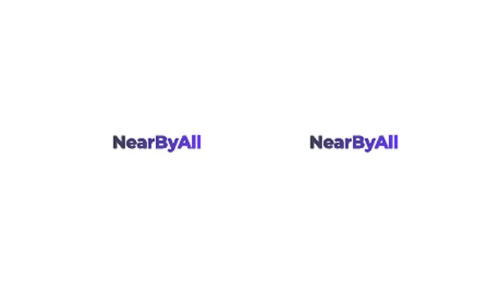 New Local Search Service NearByAll Has Been Launched in India