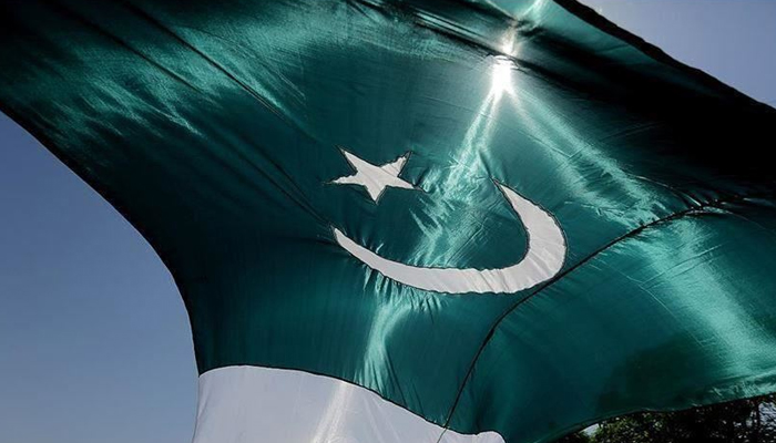 Pak bans over 100 textbooks over objectionable content, not showing PoK part of country