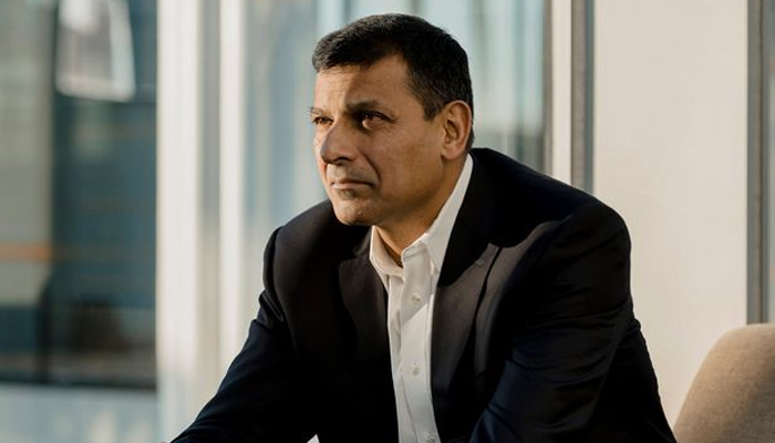 US-China conflict to impair global trade which is vital for Indias reopening: Raghuram Rajan