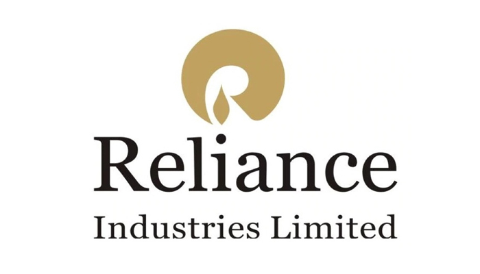 Reliance Industries market valuation crosses Rs 14 lakh cr-mark