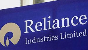 Sensex surges 269 pts; Reliance hits lifetime high