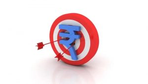 Rupee settles 8 paise lower at 74.83 against US dollar