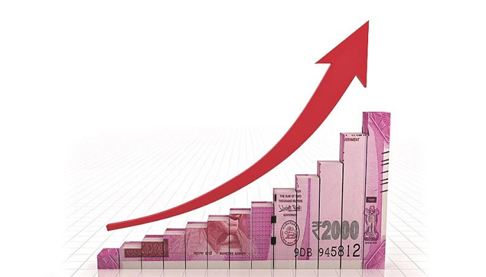 Rupee rises 6 paise to 75.14 against US dollar in early trade