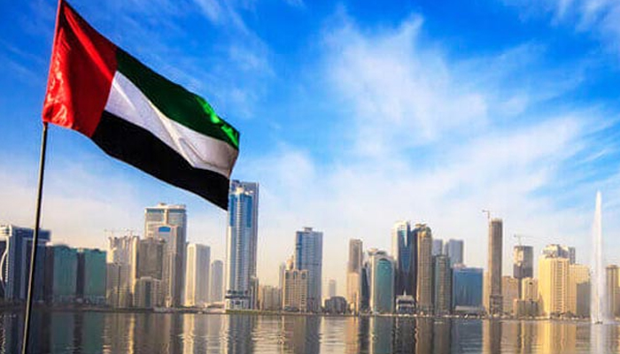 30 Rajasthani workers stuck in UAE due to pending fines