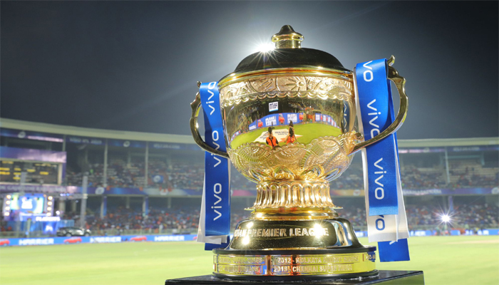 BCCI Meet: IPL 2020 To Be Held In UAE, Conditions Apply